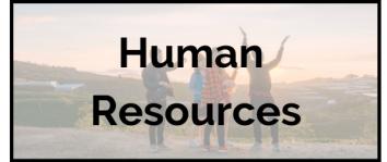risorse-umane-1.png